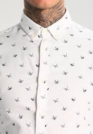 Jack And Jones Shirt Size Chart Jack Jones Chinos New York Jack Jones Jorchoppy Slim Fit