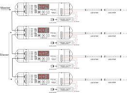 led dmx wiring diagram modern design of wiring diagram • single channel led dmx decoder d12v 24v dmx master slave led dimmer rh alibaba com 3 pin dmx a wire belden 9727 wiring diagram dmx