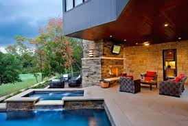 outdoor living pool and patio outdoor living pool and patio outdoor living pool and patio reviews