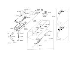 samsung vrt washer and dryer home and furnitures reference samsung vrt washer and dryer samsung washer parts diagram in addition samsung washer wiring diagram