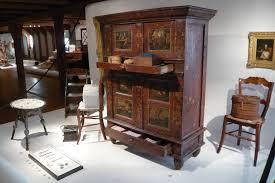 furniture stores in ft worth tx home design ideas fantastical at furniture stores in ft worth tx interior decorating