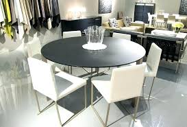 modern dining tables sydney ideas innovative suites large extending table contemporary chairs furniture timber