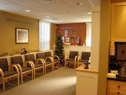 medical office interior design. Chiropractic Health Center Of Glastonbury \u2013 Glastonbury, CT. Interior Medical Office Design