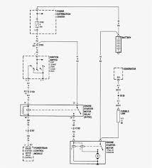 Engine wiring diagram for a 1997 dodge dakota dodge wiring
