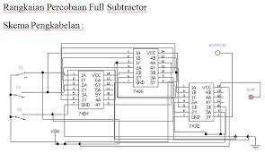 Transistor tipe d965 merupakan jenis transistor bipolar biasa npn yang diproduksi dalam kemasan paket to 92. Kesamaan Transistor D965
