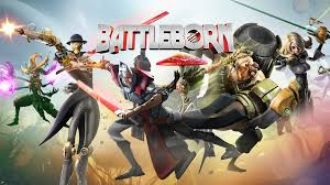 Battleborn Is Officially Shutting Down Kitguru