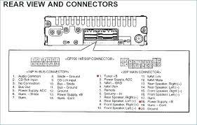 JVC KD R200 Time Set jvc kd r200 wiring harness diagram civic audio car radio stereo connector