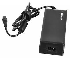 Адаптер для ноутбуков E90 - Ippon