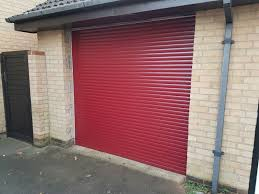 in august of this year 2016 we invited rollerdor to quote us on a new automated garage door from the outset they have provided us with an extremely