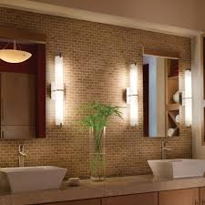 spa lighting for bathroom. How To Light A Bathroom - Detailed Discussion Of Every Area Bath Lighting. Includes Examples And Explains What All The \ Spa Lighting For E
