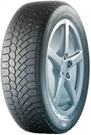 Купить шины Gislaved Nord*Frost 200 в Москве - Зимние шины ...