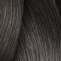 <b>Краски для</b> волос <b>LOREAL PROFESSIONNEL</b> - купить <b>краски</b> ...