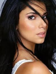 Makeup For Latina Skin Tones Mugeek Vidalondon In 2019