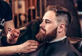 Resultado de imagem para barba