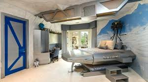 Star Wars Kids Room Awesome Star Wars Kids Room Interior Doors With ...