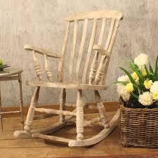 rocking chair design antique wooden rocking chair classic hardwood