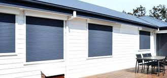 Average Price Of Window Installation Keep In Mind The Location Your Can Also Add To Costs For Example If Is Hard Reach
