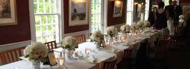 Restaurants South Shore Plaza Ma  Do Business At South Shore South Shore Dining Ma
