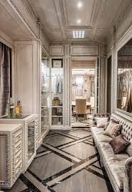 Luxury: Neoclassical Boiserie - Luxury Homes