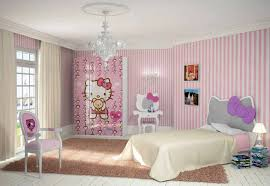 Tidy Adorable Fashion Bedroom Decorating Ideas Bedroom Pictures Of - Bedroom decorated