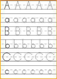 abc practice worksheets – socioapp.co