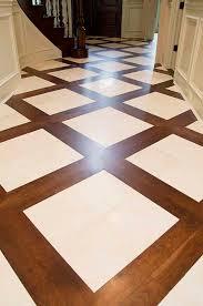 Floor Design Floor Design Nongzico