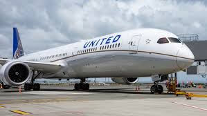 Maybe you would like to learn more about one of these? Best Airline Credit Cards Of 2021 Cnn