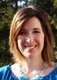 Amelia McGinnis - State College Neurofeedback Counselors