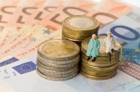 Curs valutar BNR 9 octombrie 2020: Urmăreşte cursul valutar pentru principalele monede. Evoluţia euro în raport