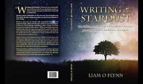 best descriptive sentences  best descriptive writing sites bookcover