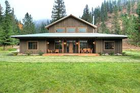 metal barn house plans metal building barn houses homes floor plans a cost of in ideas metal barn house plans