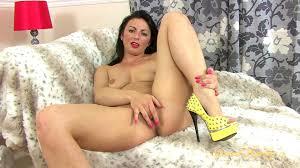 Auntjudys Kelly Capone Masturbation HD Porn Videos SpankBang