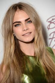 Everything About Dirty Blonde Hair Colors Haircolor Trends Dirty Blonde Hair Color Natural