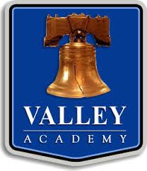 ABOUT   Valley Academy Valley Academy About Valley Academy