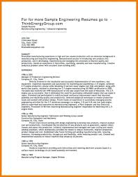 Template Work Instruction Template For Manufacturing Factory Worker