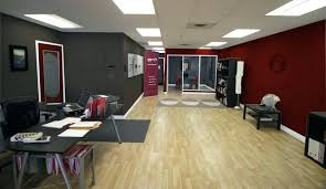 office wall colors. Home Office Color Ideas Paint Colours Colors  Commercial Best . Wall