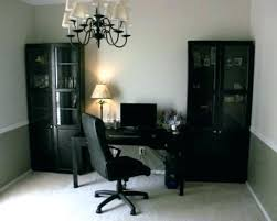 home office study furniture. Ikea Home Office Furniture Study Modest  Ideas Room On .