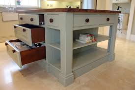 painted kitchen islandskitchenisland  Bespoke Kitchens  Fitted Wardrobes  Fully Designed