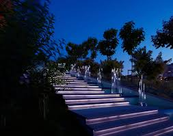steps lighting. unique lighting image of fantastic outdoor stair lights led intended steps lighting