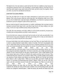 essay writing tips to progressive era essay progressive era essay