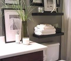 modern bathroom decorating ideas. Impressive Best 25 Modern Bathroom Decor Ideas On Pinterest At Decorating O