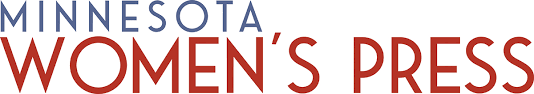 Classifieds – Minnesota Women's Press