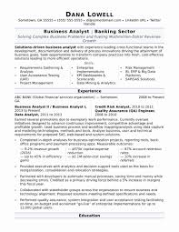 Resume Format Experienced Technical Support Engineer Elegant It