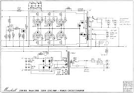 2007 subaru forester radio wiring diagram wiring diagram and hernes 2000 subaru legacy radio wiring diagram and hernes