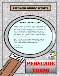 professional expository essay ghostwriters sites uk an essay on easy persuasive essay topics our work aploon college level persuasive essay topics esl energiespeicherl sungen