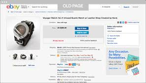 """Earn New And Item Network Improved Pages"""" Ebay """"view How — Will The More Partner You Help"""