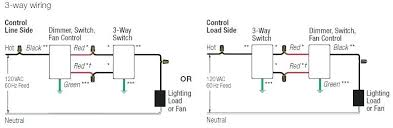 lutron 3 way wiring diagram wiring diagram g8 diva cl dimmer for led inc own lutron dvcl 153p skylark ctcl wiring lutron ballast wiring diagram hd3t832gu310 lutron 3 way wiring diagram