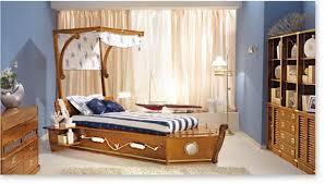 sea themed furniture. 70-Elegant-Sea-Themed-Furniture-for-Girls-and- Sea Themed Furniture