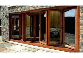 double french doors exterior folding and sliding exterior door systems double hung french patio doors
