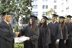college degrees to work in human resources